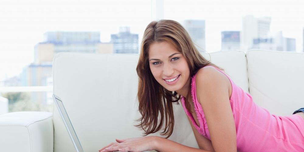 написать какое приветствие на о себе можно сайте знакомств