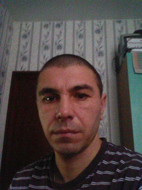 Знакомства Г Карабаш