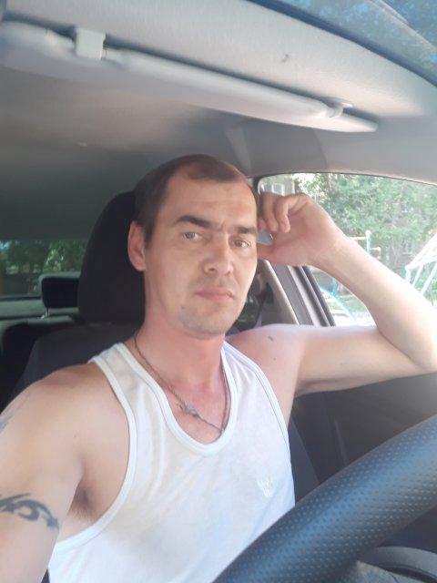 Знакомства майл.ру pavel