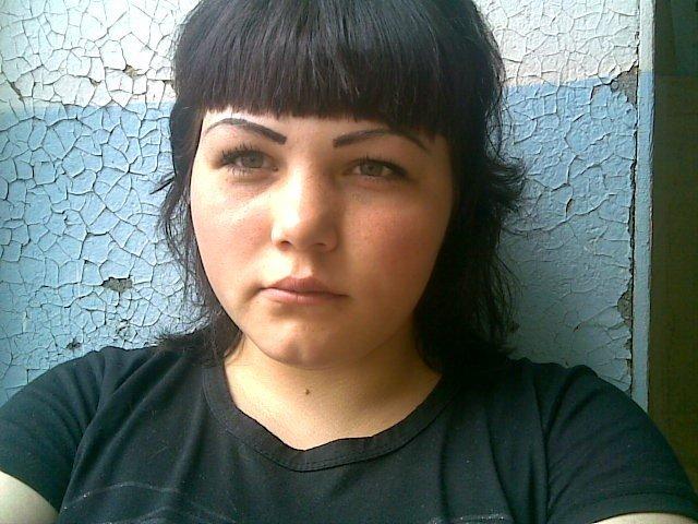 шестой интим салон на метро бауманская отправились